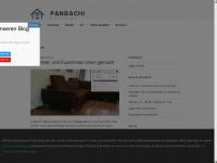 panbachi.de