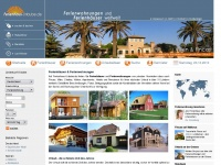 ferienhaus-urlaube.de Thumbnail