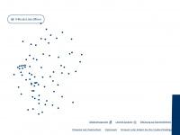 DIHK Internet — Deutscher Industrie- und Handelskammertag