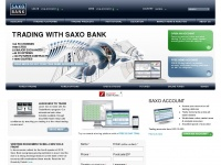 saxobank.com