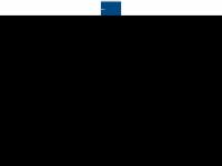 deutsche-handwerks-zeitung.de