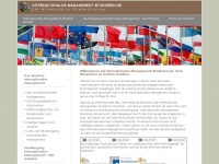 internationales-management-studieren.de