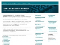 erp-business-software.de