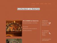 dieters-schwibboegen.de