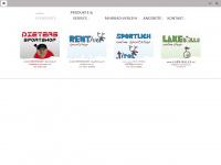 dieters-sportshop.com