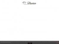 Libros-escalera.de - Romanisches Antiquariat Berlin: Spanische Literatur | Librería de ocasión románica: literatura espaniola