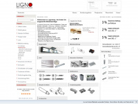 lignoshop.de