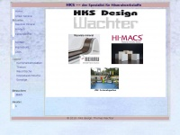 hksdesign.de