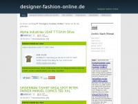 designer-fashion-online.de