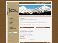 gurkha-imports.com