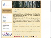 herbstwaldlauf.com