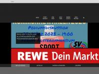 sv-hu.de