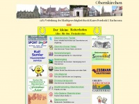 obernkirchen-info.de