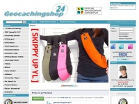 geocachingshop.de