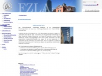 fzla.uni-jena.de