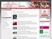 thueringen-sport.de