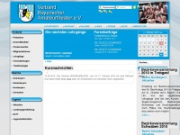 amateurtheater-bayern.de