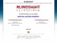 BLINDSIGHT ::: TAO