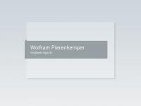 double-wing.de