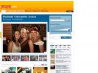 Bregenz.com