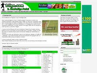 2. Bundesliga Fußball Portal - 2-liga.com