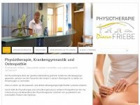 physiotherapie-bendorf.de