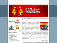 spiellust.net