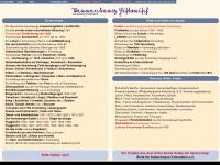 verrenberg-historisch.de
