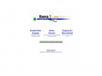 ibera-online.de