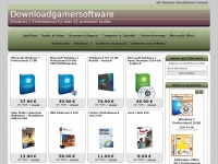 downloadgamersoftware.de