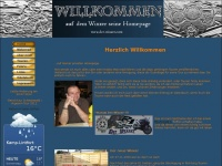 der-wixxer.com