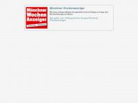 der-wochenanzeiger.de