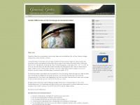 gemeindegottes.org