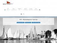 wyc-fn.de