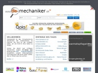 die-mechaniker.com