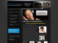 digitalkopie24.de