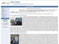 sme-union.org