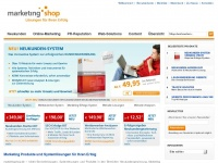 marketingshop.de