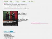 lisa-badum.de