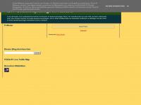 deutsche-im-ausland.blogspot.com
