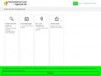 energieberatung-regional.de
