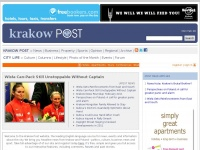 krakowpost.com