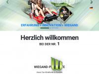 wiegandslide.com Thumbnail