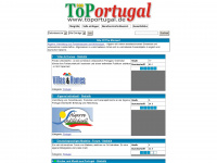 toportugal.de