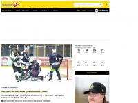 Rosenheim24.de - Nachrichten und News aus Rosenheim