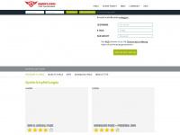 upjers.com