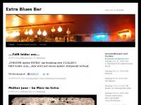 extra-blues-bar.de