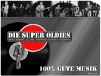 die-super-oldies.de