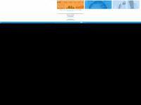 Lavoris.ch - Lavoris AG - Arbeit und Persönlichkeit