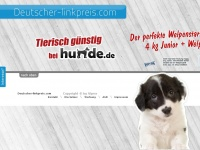 deutscher-linkpreis.com